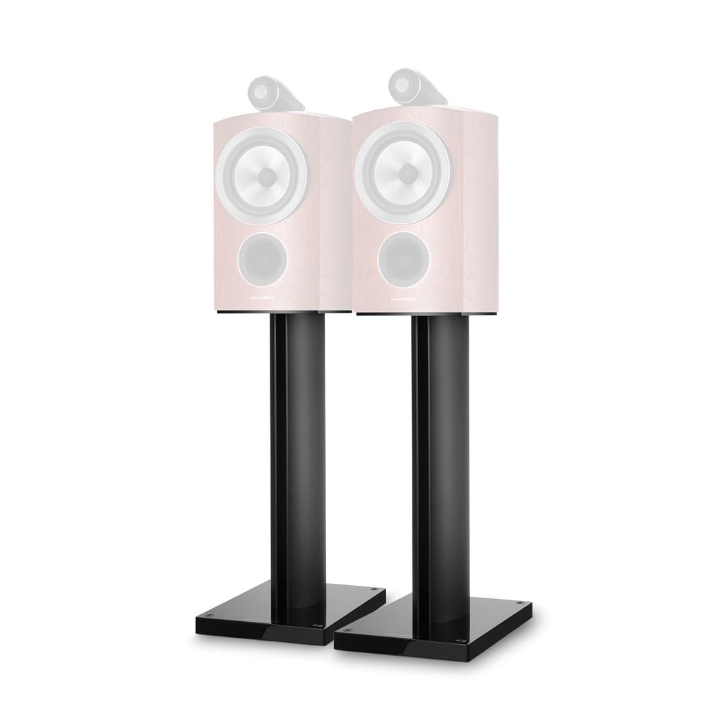 Bowers & Wilkins FS-805D3 högtalarstativ