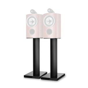 Bowers & Wilkins FS-805D3 luidsprekerstandaard