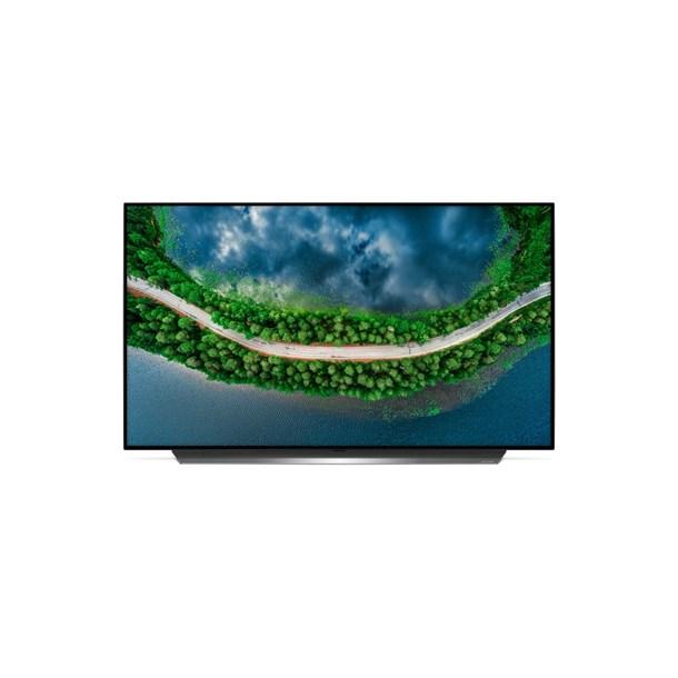 LG OLED48CX6LA OLED-TV