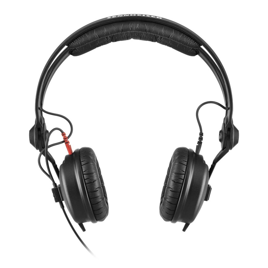 Sennheiser HD25-1 II Høretelefoner