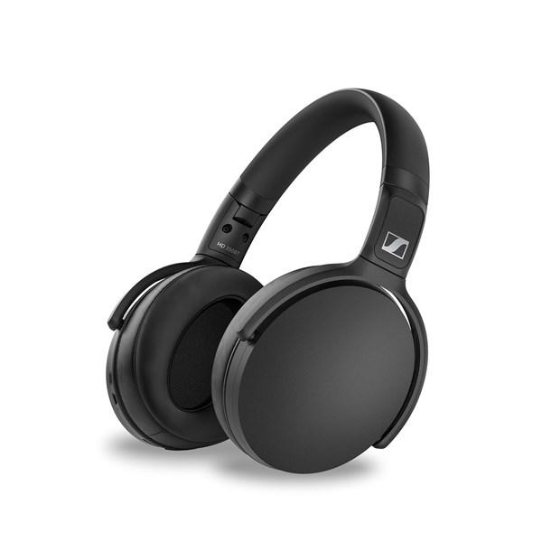 Sennheiser Sennheiser HD350BT Trådløs hodetelefon