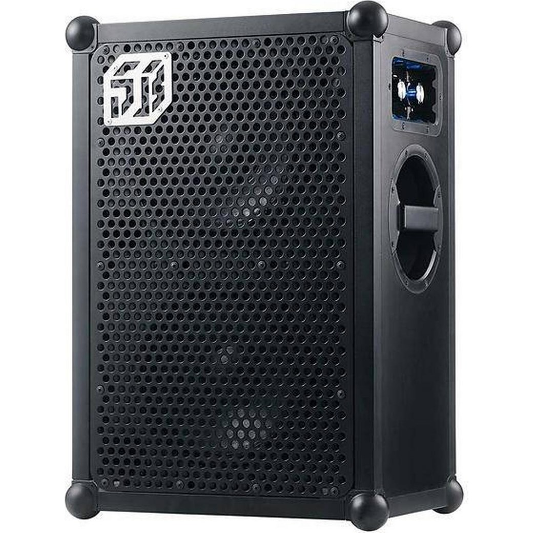 Soundboks SOUNDBOKS 2 Bluetooth-luidspreker