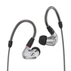Sennheiser IE 900 Head-fi In-Ear-Kopfhörer