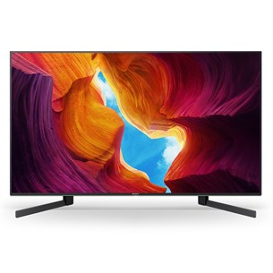 Sony KD-49XH9505 UHD-TV