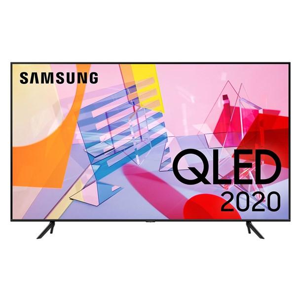 Samsung QE43Q60T QLED-TV