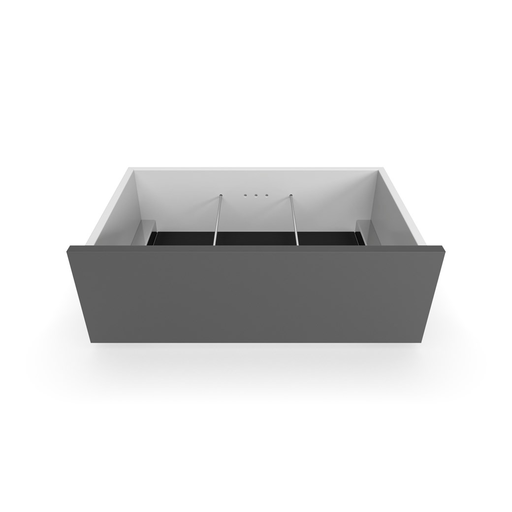 Clic DRAWER Låda