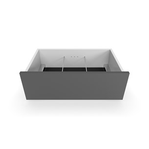 Clic DRAWER Schublade