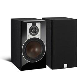 DALI OPTICON 2 Kompakt högtalare