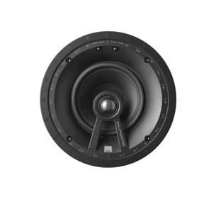 DALI PHANTOM E-50 In-ceiling-högtalare
