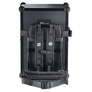 Soundboks BACKPACK Luidsprekers/Accessoires