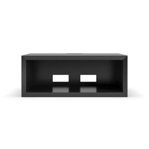 Clic 111 Møbel