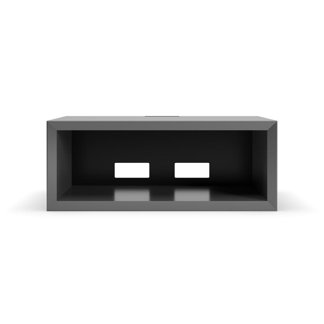 Clic 111 Möbel