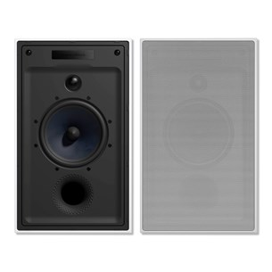 Bowers & Wilkins CWM7.4 In-wall-högtalare