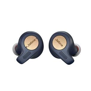 Jabra Elite Active 65t Trådløse in-ear høretelefoner