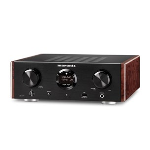 Marantz HD-AMP1 Geïntegreerde versterker