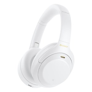 Sony WH-1000XM4 Limited Edition Trådlöst headset
