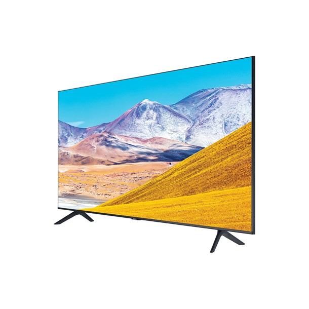 Samsung UE43TU8070 LED-TV