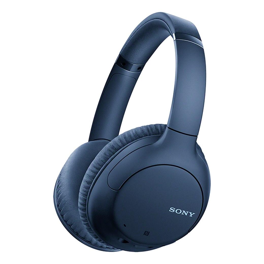 Sony WH-CH710N Hörlurar