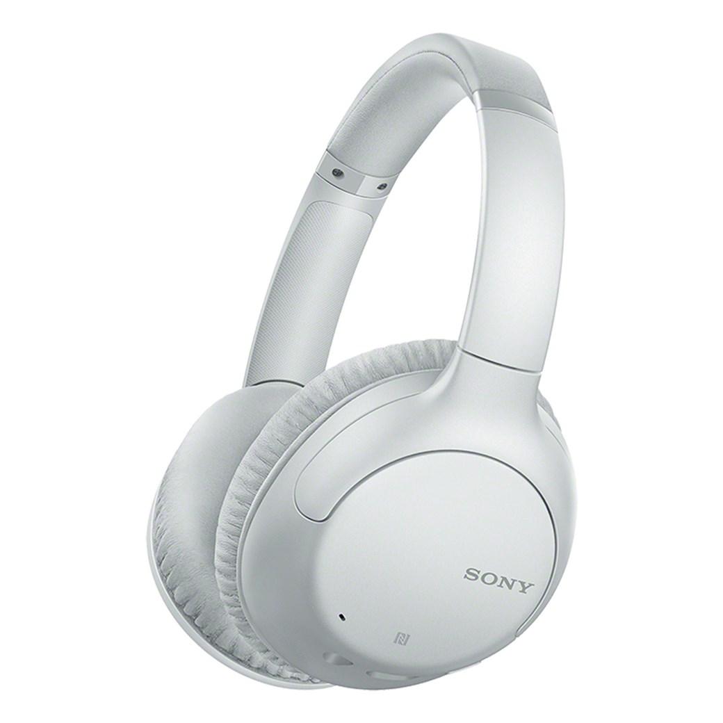 Sony WH-CH710N Høretelefoner