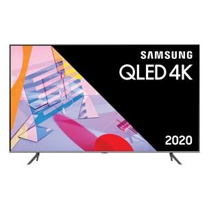 Samsung QE50Q67T QLED-TV