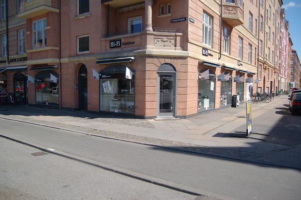 amager-fasade-600.jpg