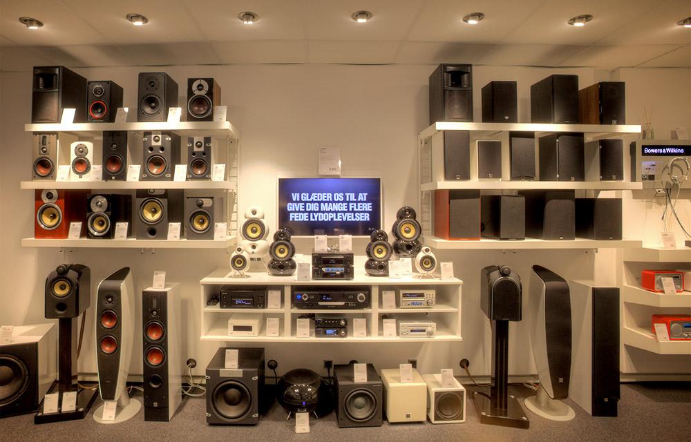 sonderborg-small-speakers.jpg