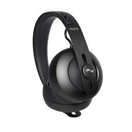 Nura Nura Nuraphone G2 Trådlöst headset