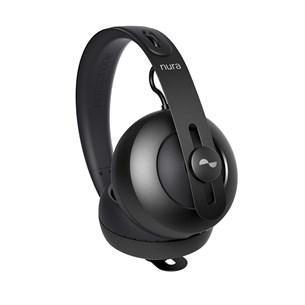 Nura Nuraphone G2 Trådlöst headset