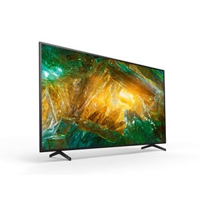 Sony KD-55XH8096 UHD-TV