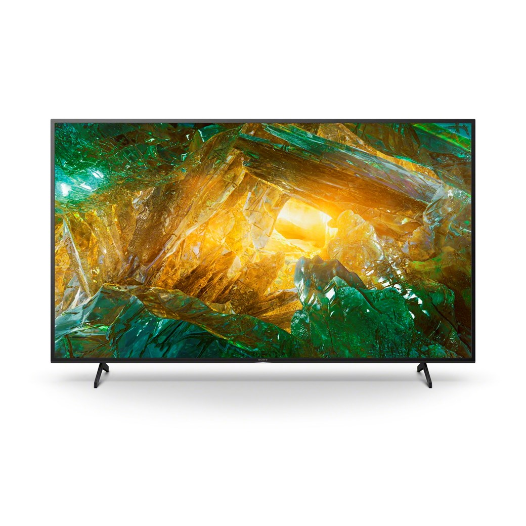 Sony KD-65XH8096 UHD-TV