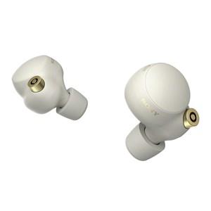 Sony WF-1000XM4 Draadloze in-ear hoofdtelefoon
