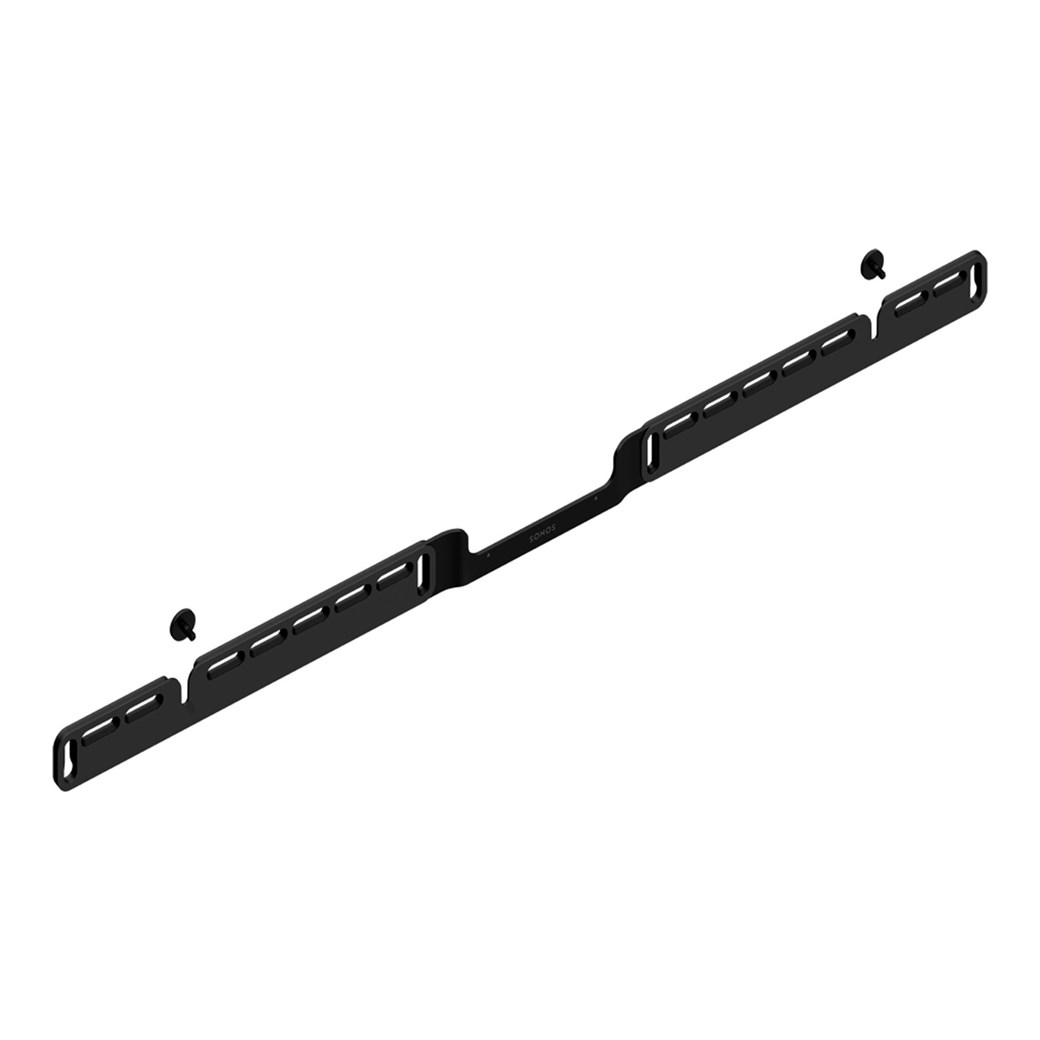 Sonos Arc Wall Mount veggfeste for Sonos