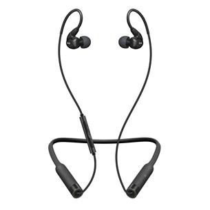 RHA T20 Wireless Trådløse in-ear høretelefoner