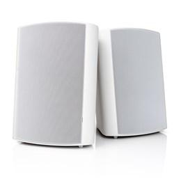 Argon Audio OUT6 Aussen/Fassaden-Lautsprecher