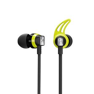 Sennheiser CX SPORT Trådløs in-ear hodetelefon