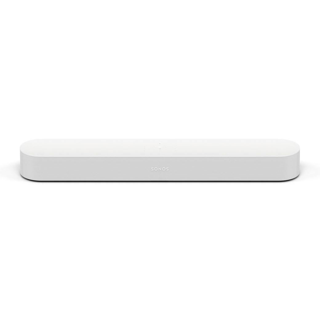 Sonos Beam Soundbar/Draadloze luidspreker