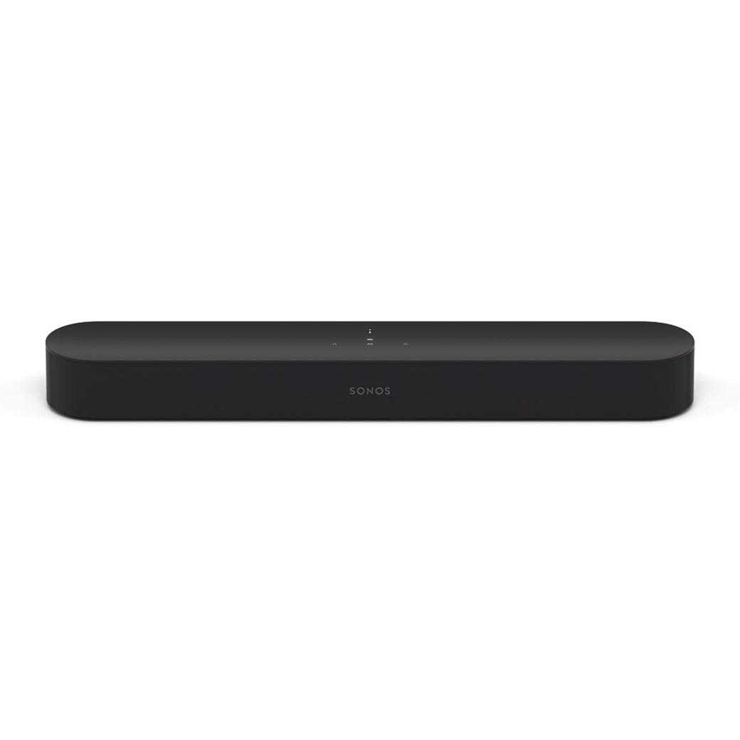 Sonos Beam Soundbar/trådlös högtalare
