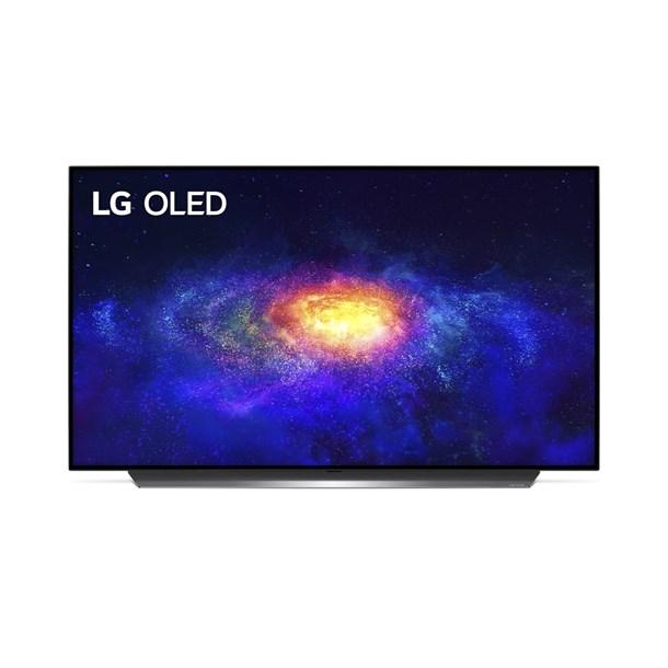 LG OLED48CX6LB OLED-TV