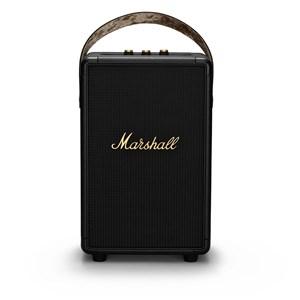 Marshall Tufton Trådløs høyttaler med batteri