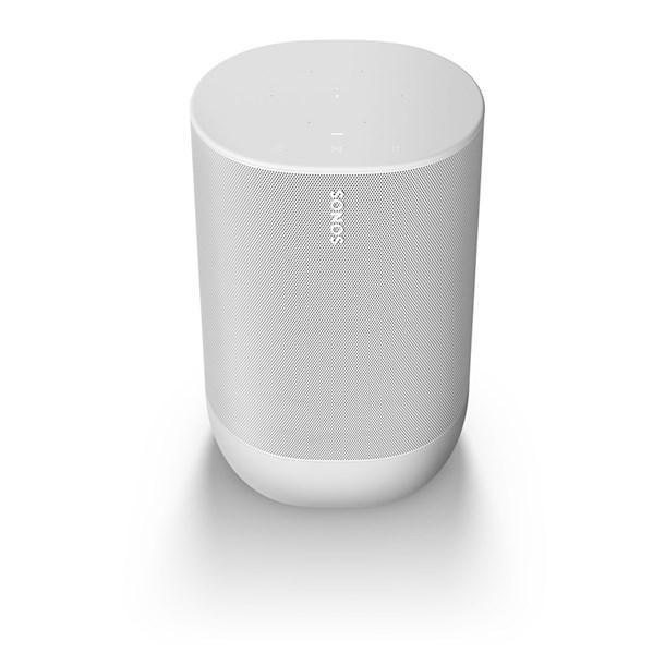 Sonos Move Draadloze luidspreker
