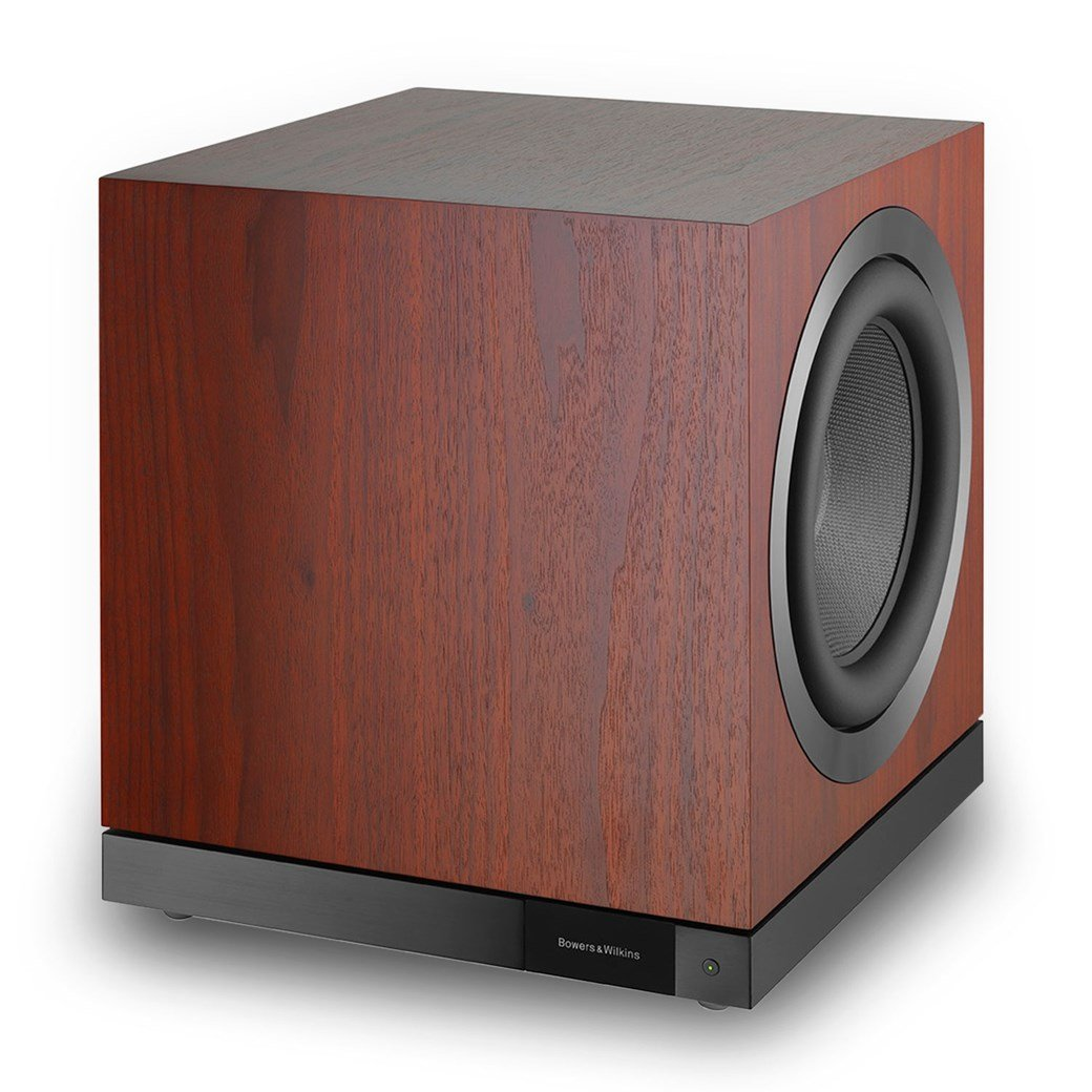 Bowers & Wilkins DB1D Subbas