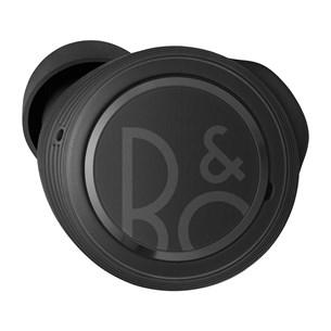 Bang & Olufsen E8 Sport Trådløse in-ear høretelefoner