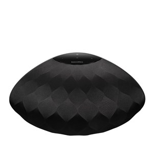 Bowers & Wilkins Formation Wedge Kabelloser Lautsprecher