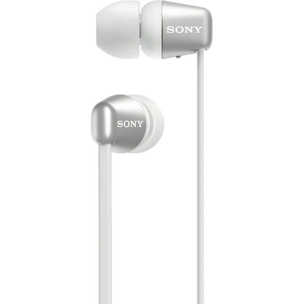 Sony WI-C310 In-Ear-Plugs
