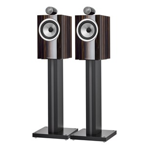 Bowers & Wilkins 705 S2 Signature Kompakt högtalare
