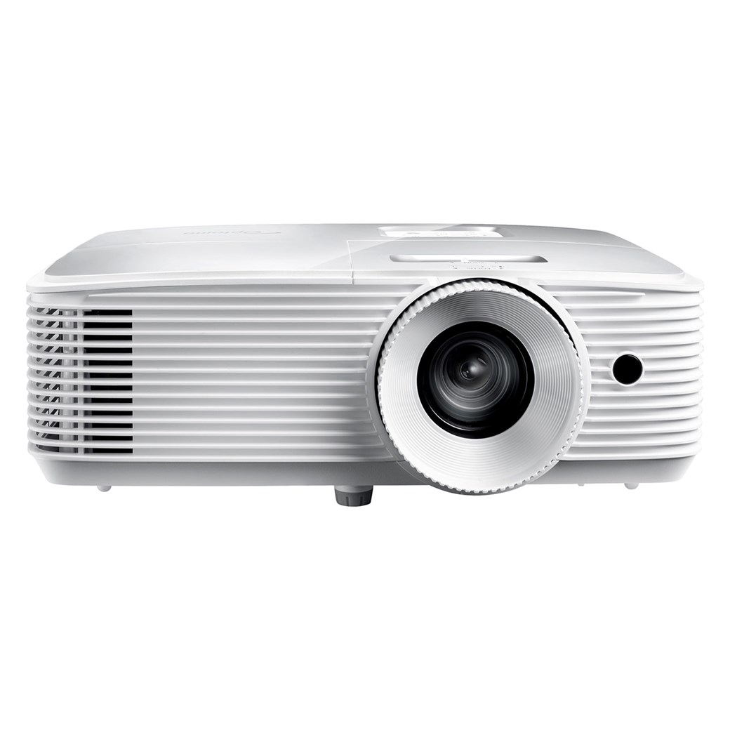 Optoma HD29HE Videoprojector