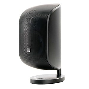 Bowers & Wilkins M-1 On-wall-högtalare
