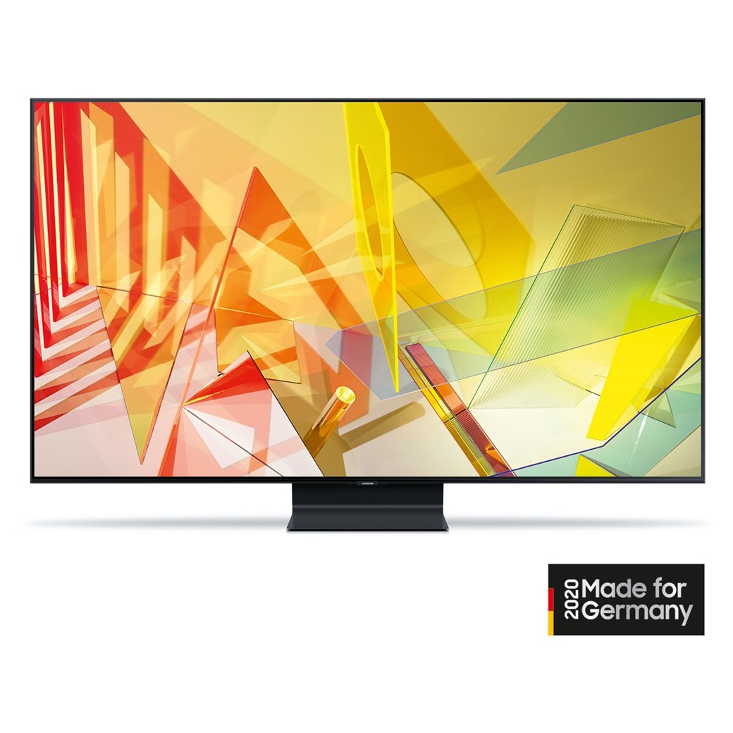 Samsung GQ65Q95T QLED-TV
