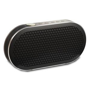DALI KATCH G2 Trådløs høyttaler med batteri