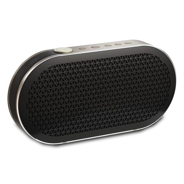 DALI KATCH G2 Trådlös högtalare med batteri